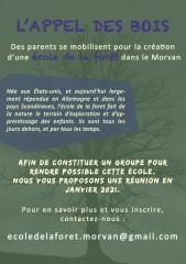 Appel_des_bois__ecole_de_la_foret___.jpg